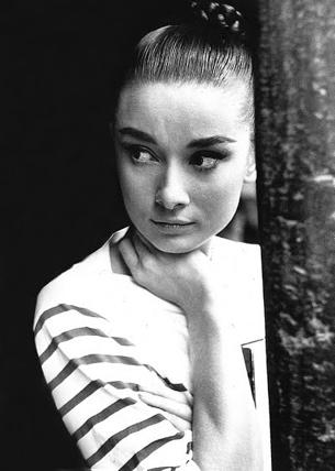 marin-Audrey
