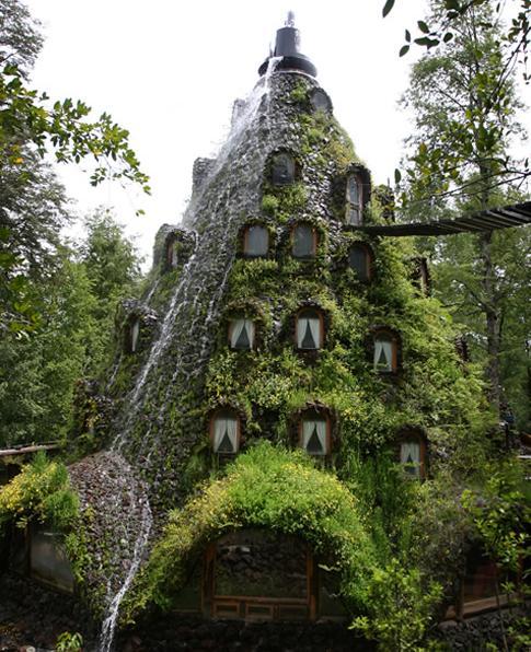 hotel-montaña-magica1