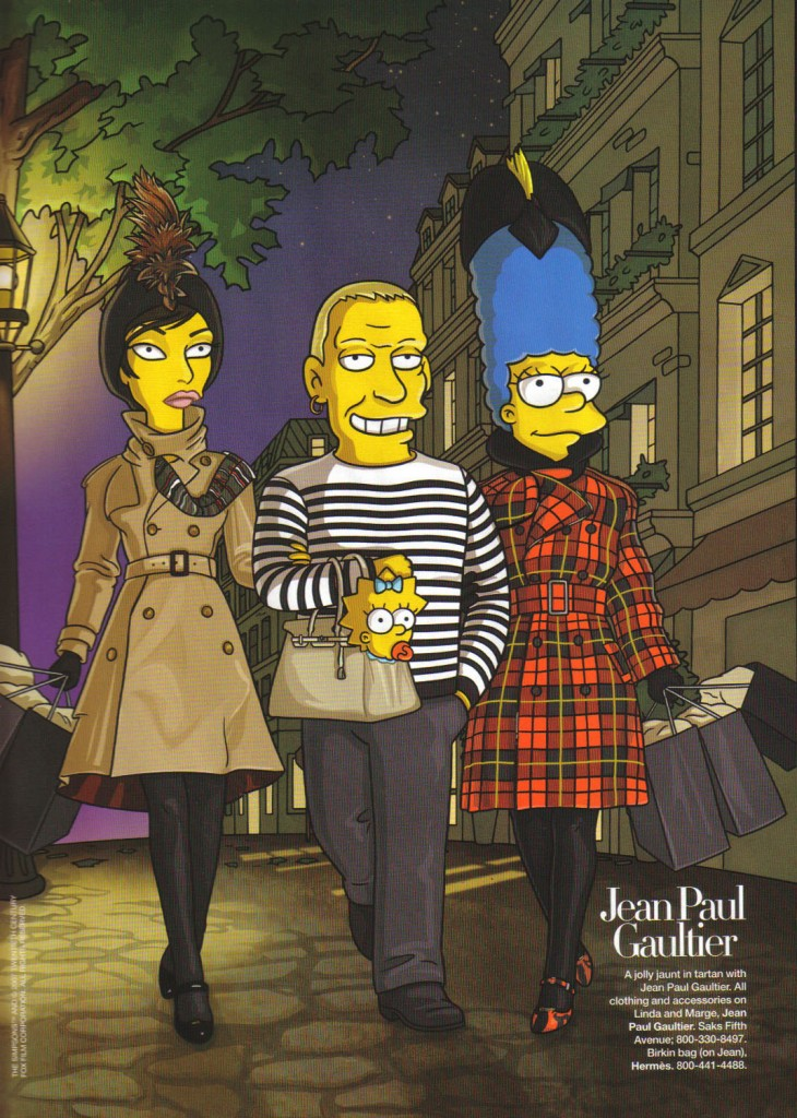 the-simpsons-go-to-paris-harper's-bazaar-aug07-6-730x1024
