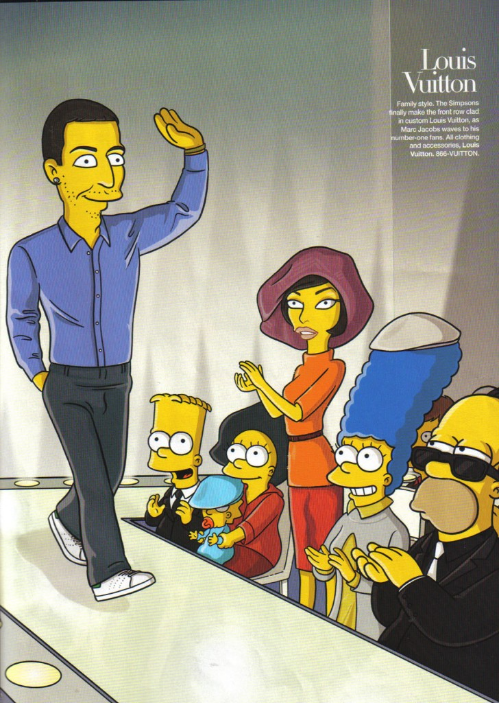 the-simpsons-go-to-paris-harper's-bazaar-aug07-7-728x1024