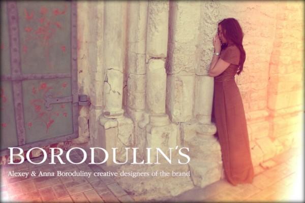 Borodulins22