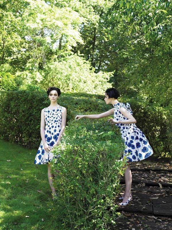 garden-steven-meisel-2
