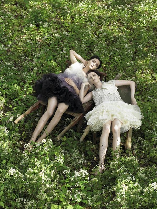 garden-steven-meisel-3