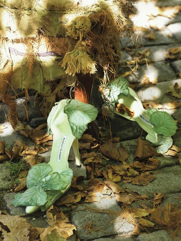 garden-steven-meisel-6