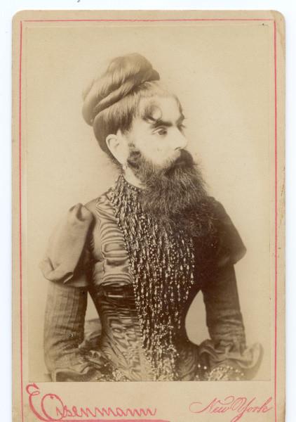 bearded3
