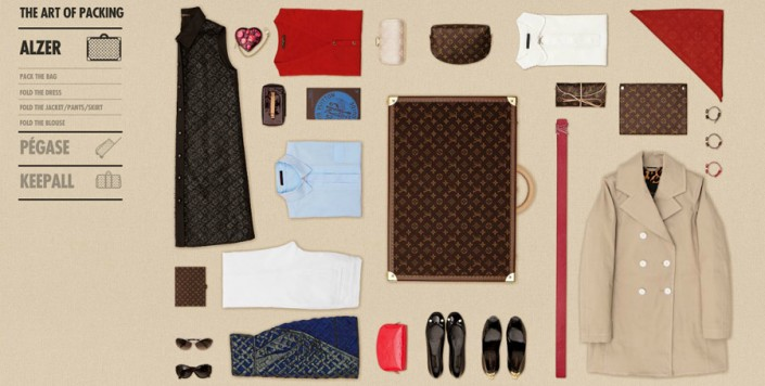 the-art-of-packing-from-louis-vuitton-705x356