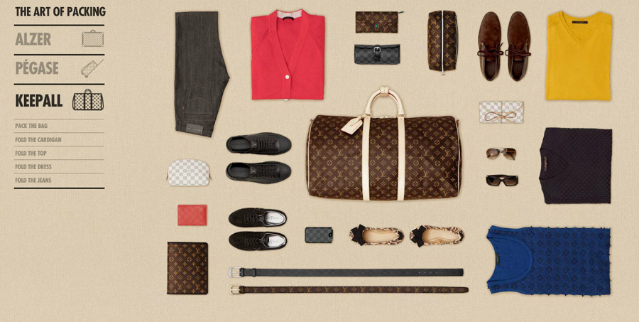 the-art-of-packing-from-louis-vuitton-2