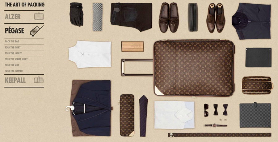 the-art-of-packing-from-louis-vuitton-1