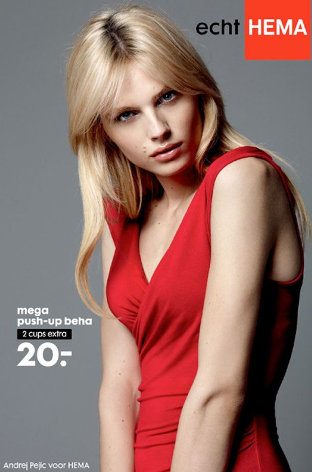 andrej-pejic-features-for-hema-s-advertising-campaign-for-womens-lingerie-pic-hemo-787199426
