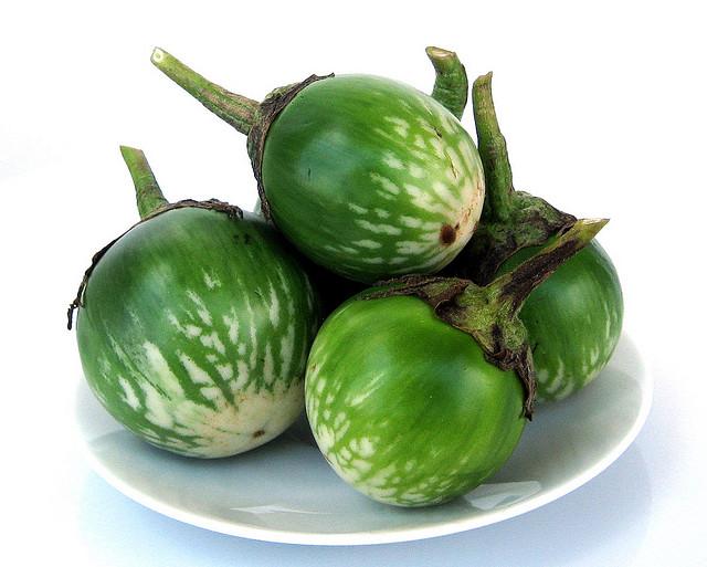 thai-eggplants (1)