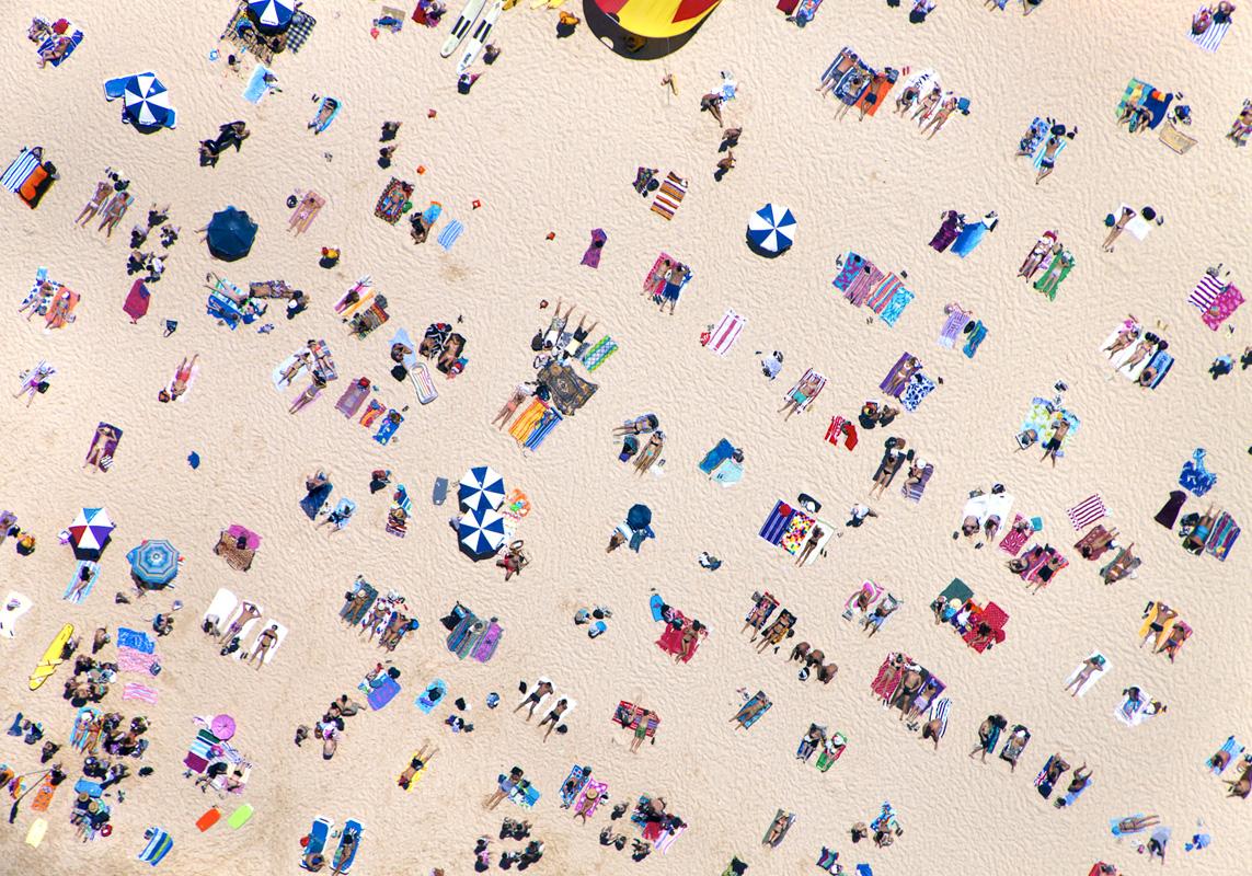 bondi-beach-horizontal