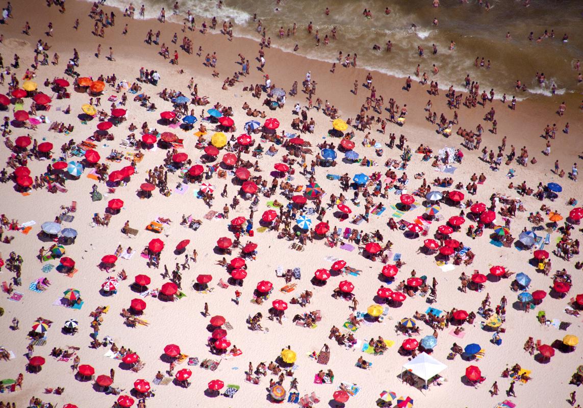 copacabana-beach-horizontal
