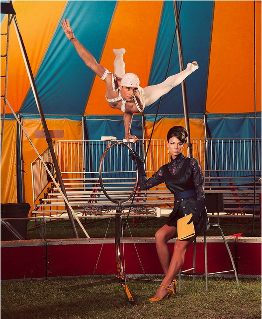 circus-tim-johnson2
