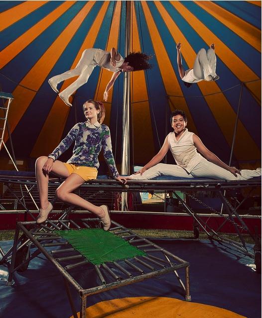 circus-tim-johnson5