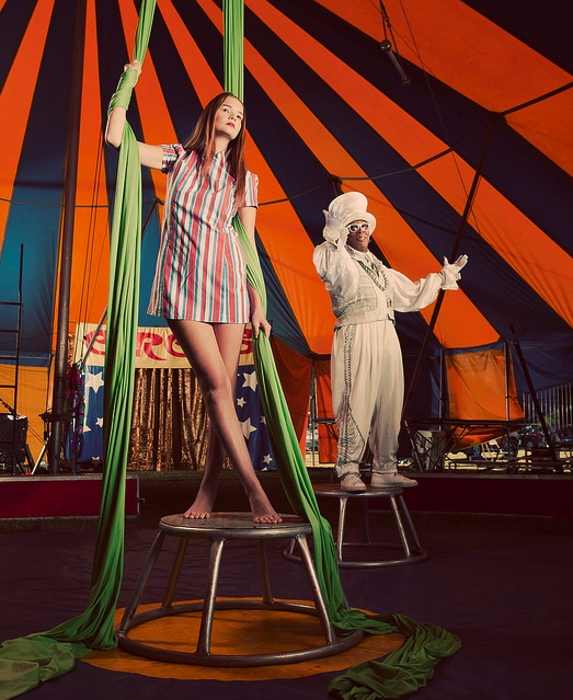 circus-tim-johnson6