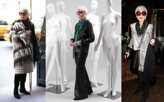 iris-apfel-fashion-icon