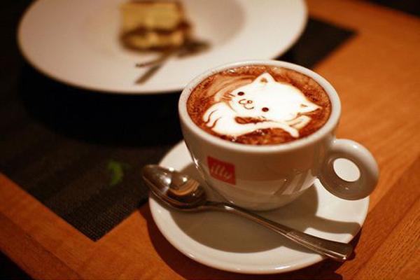 Cat-Coffee-Art-Caturday-7