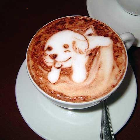 coffee-art-04_20070509