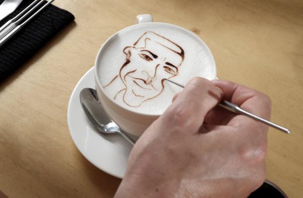 SN89_COFFEE_ART8