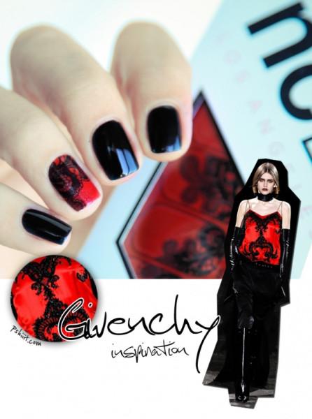 nail-art-givenchy-inspiration