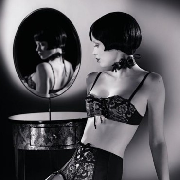 doll-ita-la-lingerie-glamour-de-chantal-thomass-2603630_2041