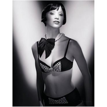 l-ensemble-de-lingerie-chantal-thomass-baronne-2581720_2041