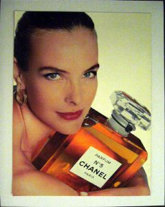 Chanel_Parfums_P1550764_300x300