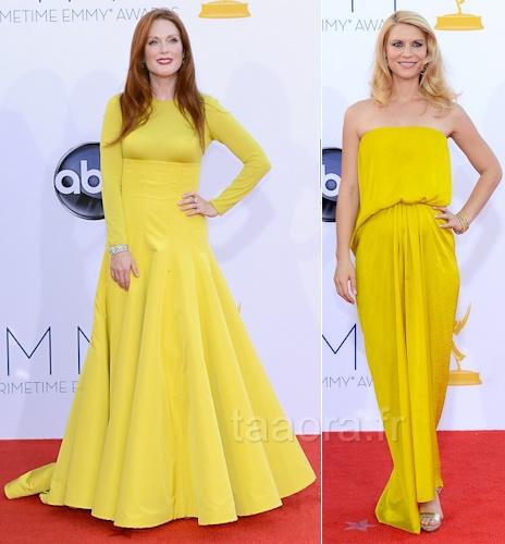 Emmy_Awards_2012