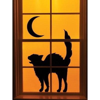 10.31.09-cat-silouette