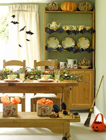 cosy-dining-halloween-decorating-ideas