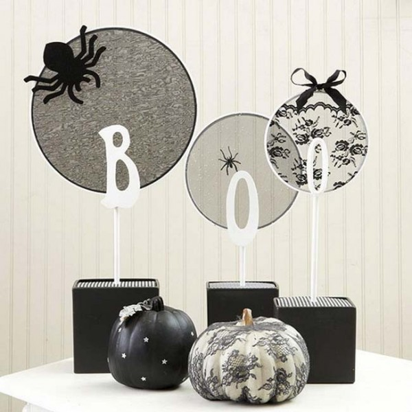Halloween-Accessory-Decorating-600x600