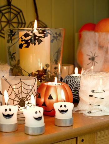 halloween-lighting-decorating-ideas
