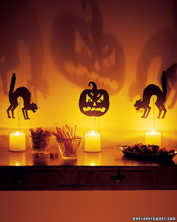 spooky-halloween-silhouettes