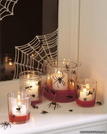 spooky-halloween-spiders