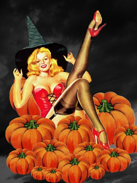 Halloween-Pin-Up-Girls-pin-up-girls-32148529-900-1200