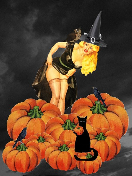 Halloween-Pin-Up-Girls-pin-up-girls-32148579-900-1200