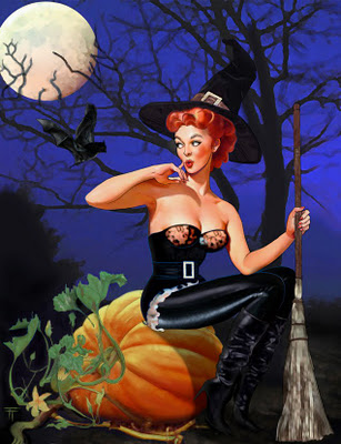 happy_halloween_2011_witch_pin_up_by_espioartwork31-d5ipwz8