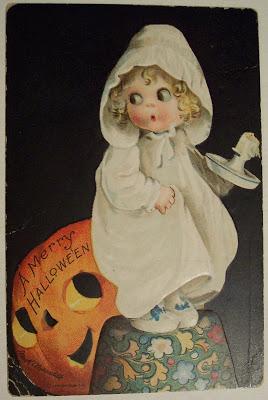 free-halloween-postcard