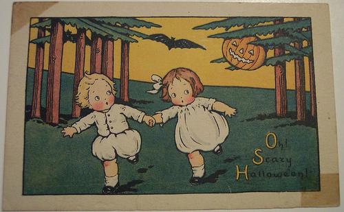 halloween_postcard3