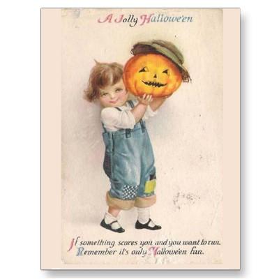 krw_vintage_halloween_postcard-p239027069721643097z85wg_400