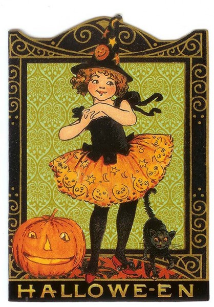 The-Vintage-Halloween