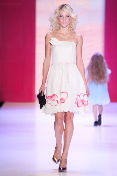 post-reliz-barbie-10-12_05