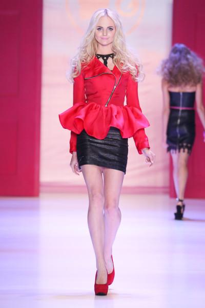 post-reliz-barbie-10-12_11
