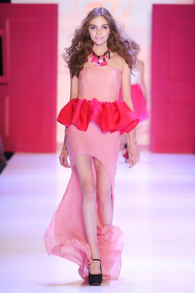 post-reliz-barbie-10-12_27