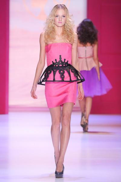 post-reliz-barbie-10-12_32