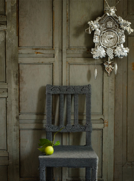 79ideas-knitted-chair