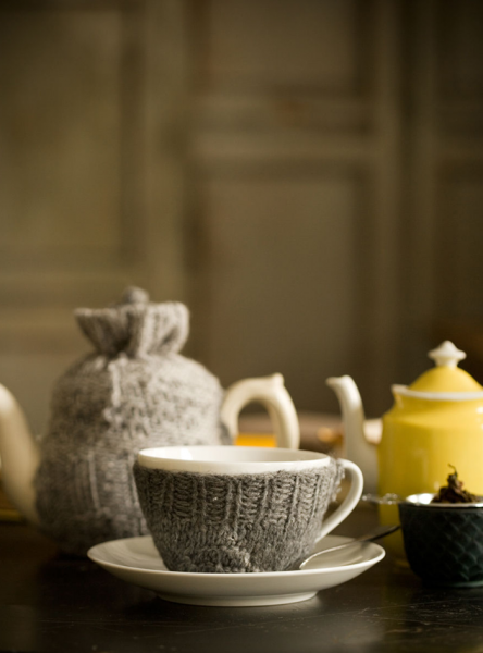 79ideas-knitted-cup-of-tea