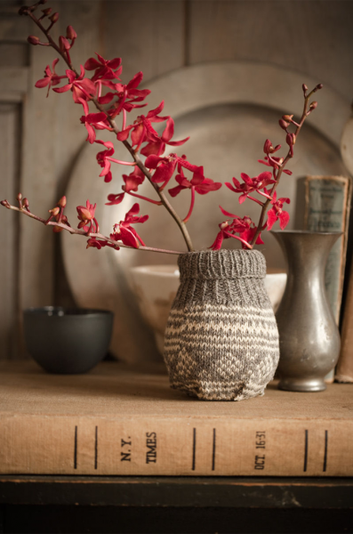 79ideas-knitted-vases-decoration