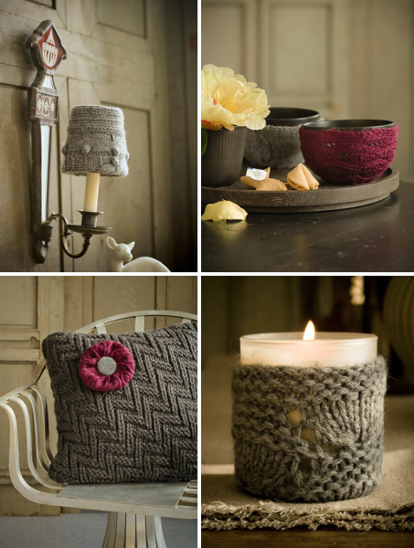 79ideas-more-knitted-details