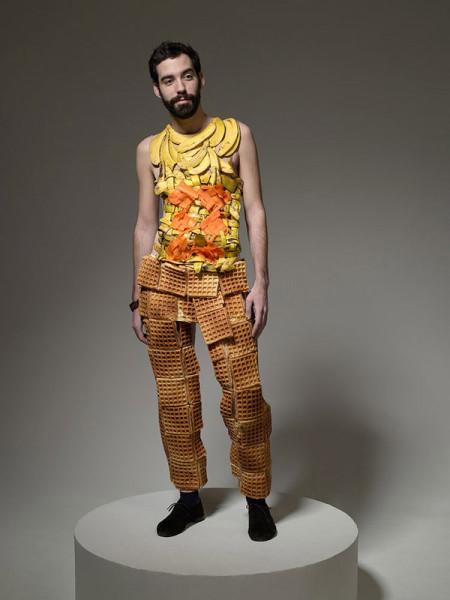edible fashion1
